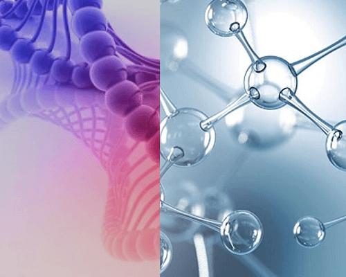 Sự kết hợp giữa collagen và tế bào gốc giúp mặt nạ Hadaomoi Suhada gia tăng hiệu quả gấp nhiều lần