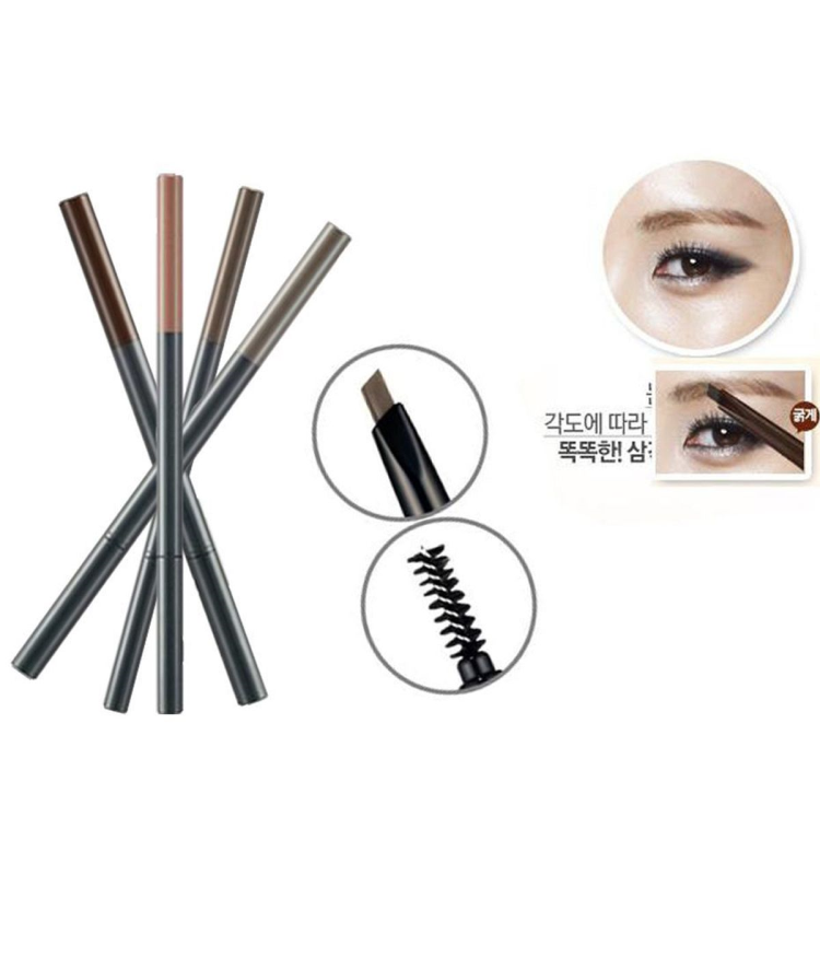 Chi-Ke-May-2-Dau-The-Face-Shop-Designing-Eyebrow-Pencil-2331.jpg