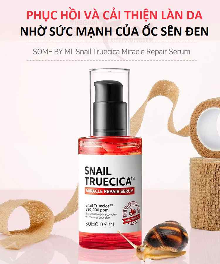 Tinh-Chat-Tri-Seo-Duong-Da-Some-By-Me-Snail-True-Cica-Miracle-Repair-Serum-50ml-4283.jpg