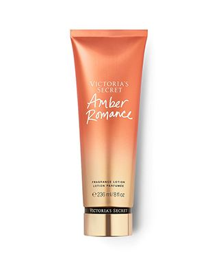 duong-the-victorias-secret-amber-romance-fragrance-lotion