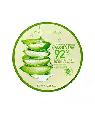 gel-duong-da-nang-nature-republic-soothing-moisture-aloe-vera-92