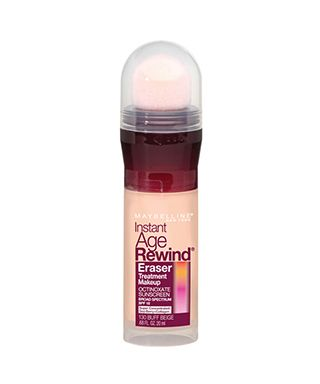 kem-nen-maybelline-instant-age-rewind-eraser-treatment