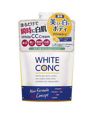 sua-duong-the-trang-da-white-conc-body-cc-cream-with-vitamin-c-200ml