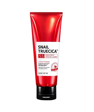 sua-rua-mat-some-by-mi-snail-truecica-miracle-repair-low-ph-gel-cleanser
