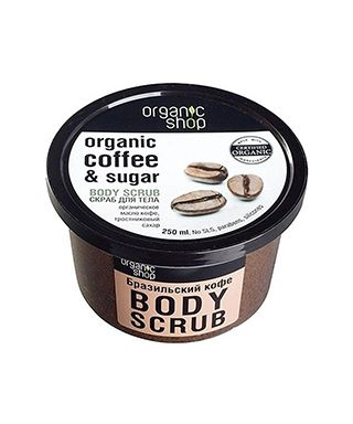 tay-da-chet-toan-than-organic-shop-coffee-sugar-body-scrub