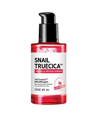 tinh-chat-tri-seo-duong-da-some-by-me-snail-true-cica-miracle-repair-serum-50ml
