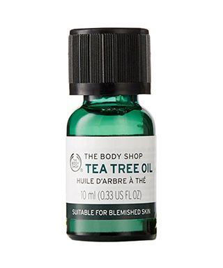 tinh-dau-tri-mun-va-khang-khuan-the-body-shop-tea-tree-oil