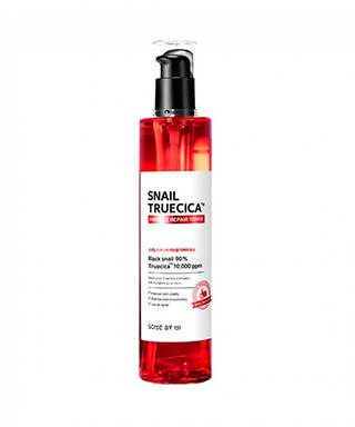 toner-some-by-mi-snail-truecica-miracle-repair