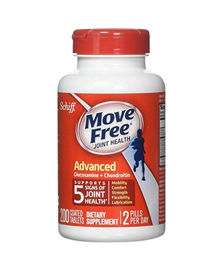 vien-uong-bo-khop-move-free-joint-health-advanced-200-schiff